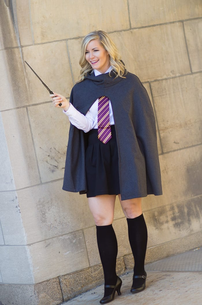 Last Minute Harry Potter Halloween Costume Idea With Amazon. Party Ideas Company. Ideas Creativas De Negocios. Drawing Ideas Music. Small Bathroom Renovations Australia. Ideas Display Christmas Cards. Ideas For Backyard Living. Graduation Cake Ideas High School. Valentines Ideas Edmonton